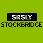 SRSLY Stockbridge Meeting - Open to Youth and Adults! @ Crossroads Office Building | Stockbridge | Michigan | United States