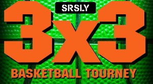 6th Annual 3x3 Basketball Tournament! @ Stockbridge Jr/Sr High School  | Stockbridge | Michigan | United States